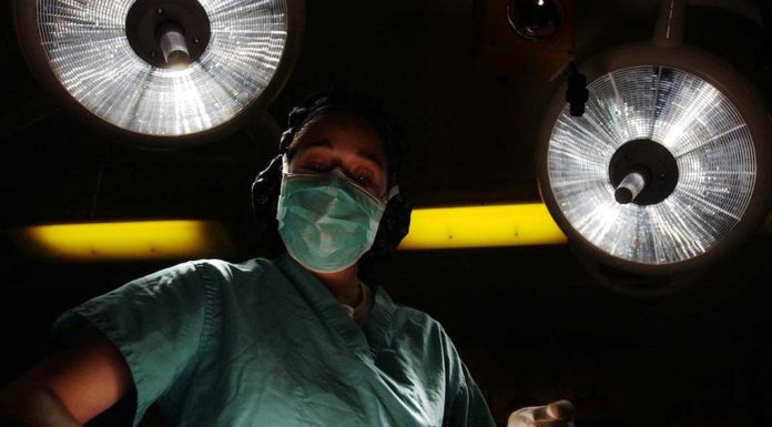 colonoscopy saves lives