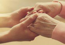 expert carer tips
