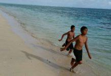 Rarotonga is so relaxing