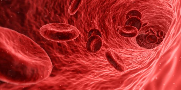 blood tests to spot cancer cells