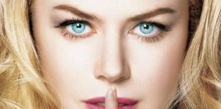 Is cosmetic medicine for stepford wives
