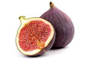 sex food figs