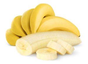 sex food banana