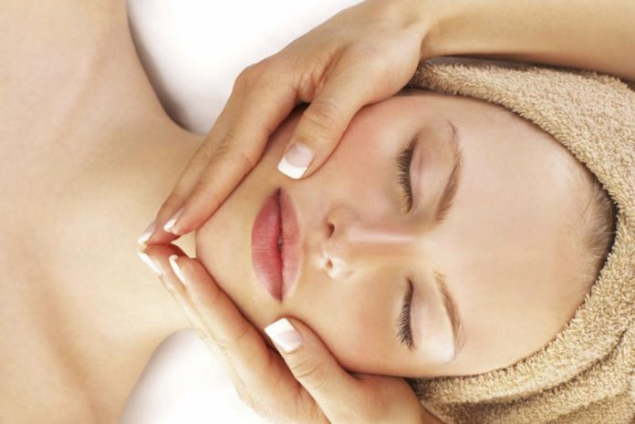 skin care ranges that really work