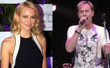 Aussie stars turning 50 in 2018