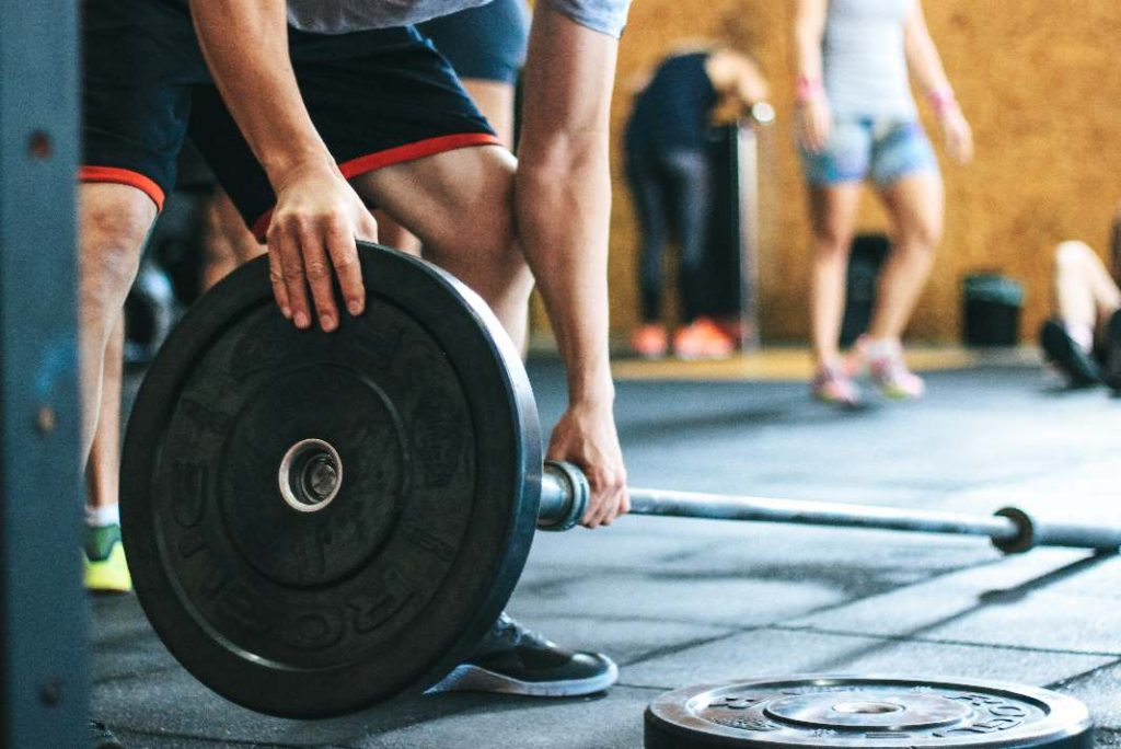 tricks to fast track your progress in the gym