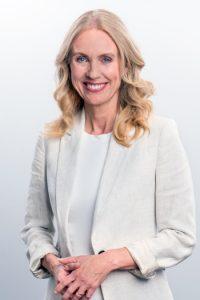 menopause expert