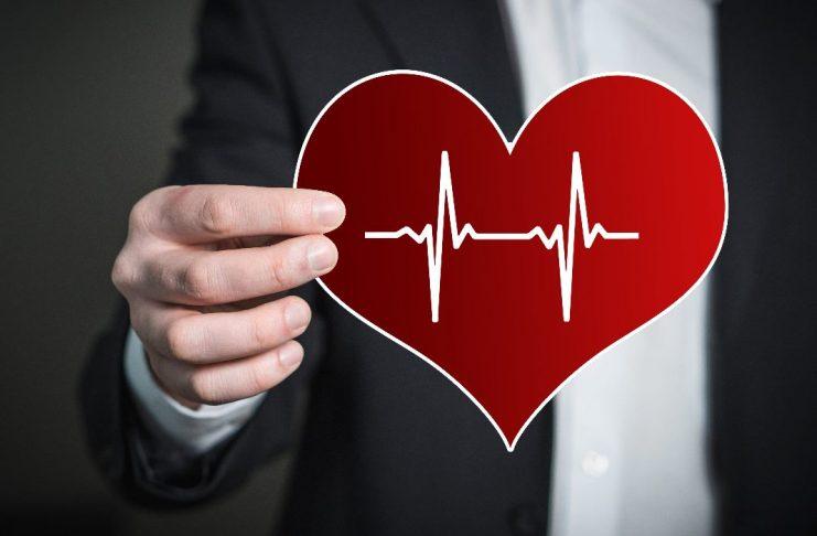 heart health tool