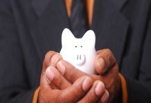 superannuation tips