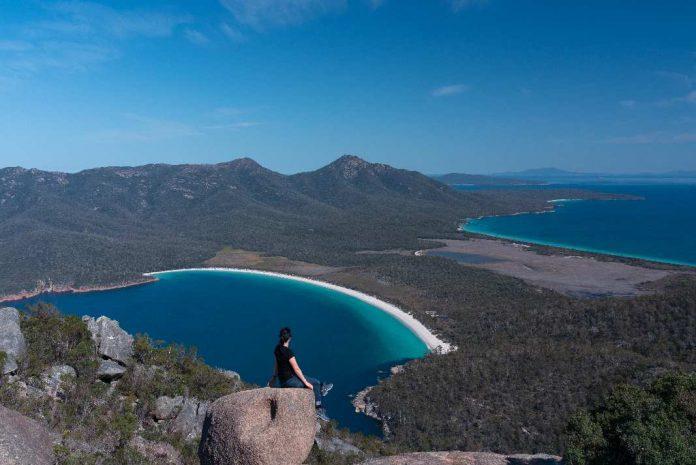 Tasmania photo essay
